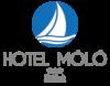 Hotel Móló*** Siófok